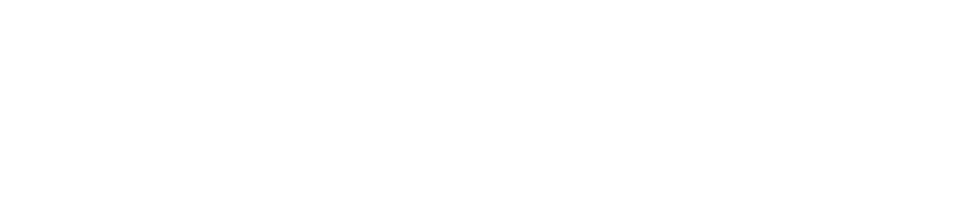 fatty crab logo